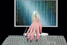 Spyware: learning tips