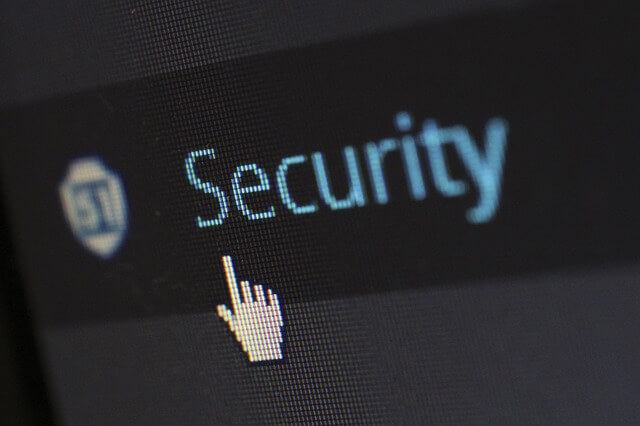 "Here's How You Can Make 2015 As "" The Year Of Security """
