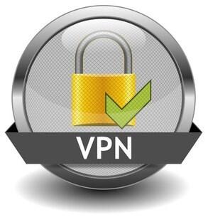 http://vpnsoftware.org/