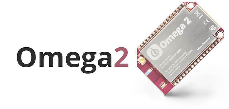 omega 2